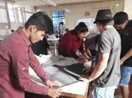 Confeccion textil 2