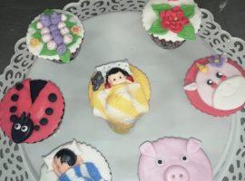Panaderia y pasteleria 1