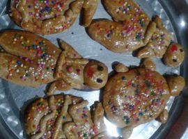 Panaderia y pasteleria 2