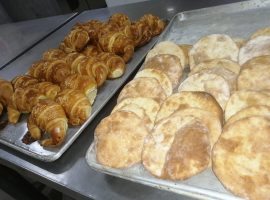 Panaderia y pasteleria 3