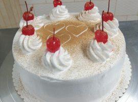 Panaderia y pasteleria 9