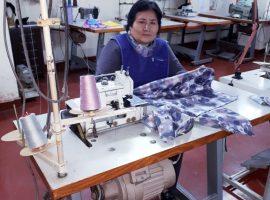 Confeccion textil 3
