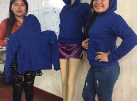Confeccion textil 4