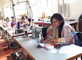 Confeccion textil 5